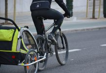 App Biklio com benefícios para os utilizadores de bicicletas