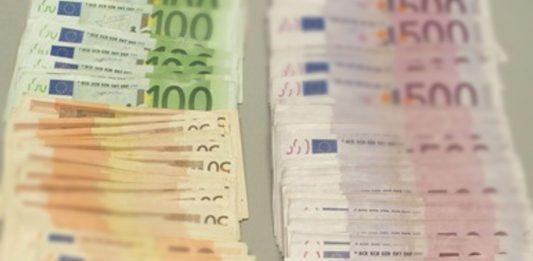 Lista Midas da Forbes da Europa apresenta os 25 principais investidores