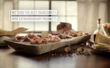 II Semana da Gastronomia Italiana no Mundo