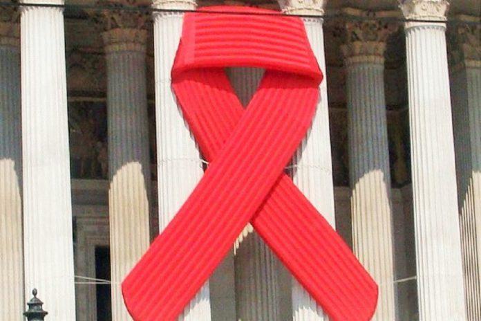 Dia Mundial de Luta contra a SIDA, 1 de dezembro