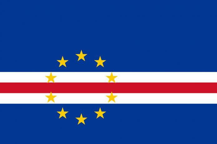 Presidente de Cabo Verde faz visita de Estado a Portugal