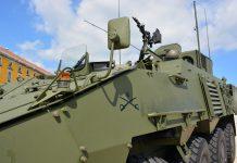 Comunicações Militares