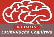 Médicos da Unidade Psiquiátrica Privada de Coimbra promovem dia aberto sobre estimulação cognitiva