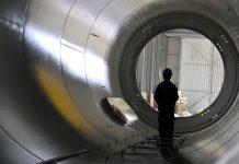 ASM Energia investe cinco milhões de euros na produção de torres eólicas