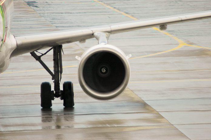 Coronavírus: Cabo Verde Airlines flexibiliza remarcação de viagens