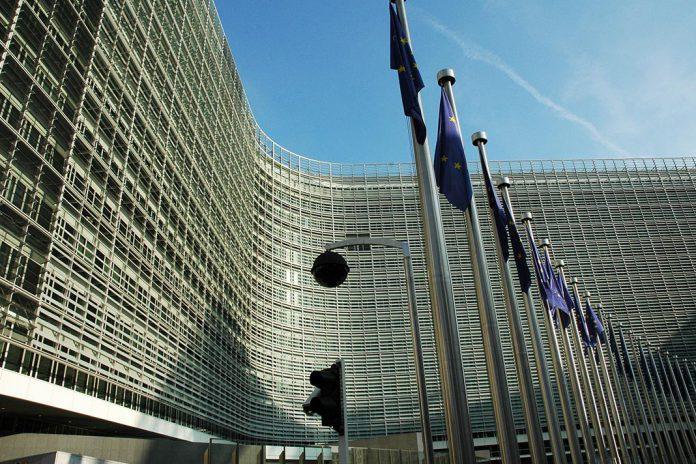 UE e México aceleram negociações comerciais