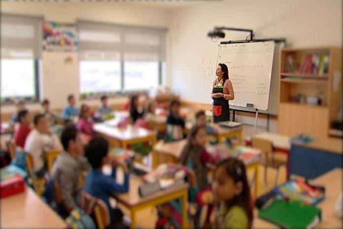 Crianças com alergias alimentares vão ter apoio na Escola
