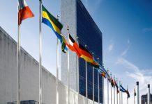 ONU considera 'deterioração perigosa' a situação na Ucrânia