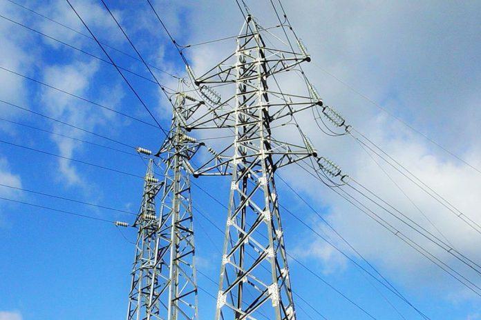 Linhas de energia no Minho consideras de interesse comum europeu