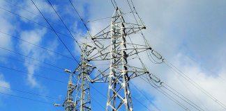 Preços da energia: Comissão Europeia apresenta medidas