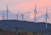 Quase metade do valor da fatura de energia elétrica é de impostos