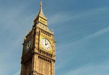 'Diálogos com a Comunidade' leva sete Secretários de Estado ao Reino Unido
