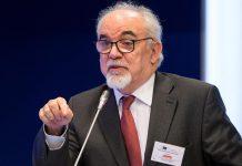 Portugal empenhado no reforço do Pilar Social da União Europeia