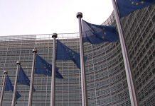 Conselho Europeu aprova sanções contra responsáveis na Bielorrússia