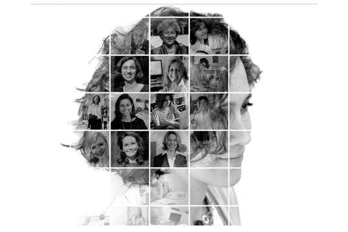 Mulheres Inovadoras da UE 2017