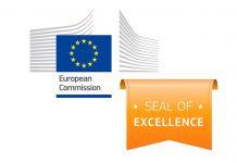 Comissão Europeia reconhece investigadores com Selo de Excelência
