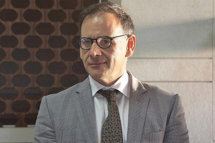 Apoio às Artes leva Secretário de Estado da Cultura a percorrer o País