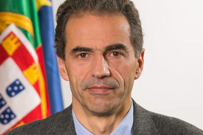 Manuel Heitor, Ministro da Ciência e do Ensino Superior