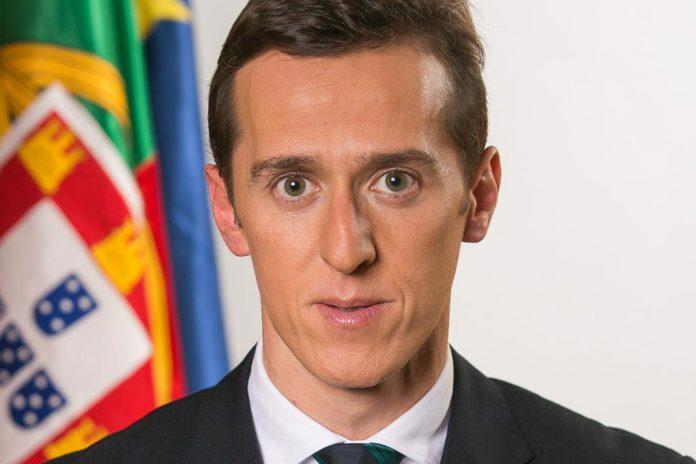Miguel Prata Roque, Secretário de Estado da Presidência do Conselho de Ministros