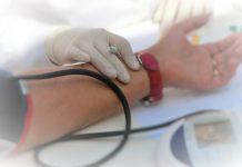 Dor crónica após intervenção cirúrgica afeta 30% dos doentes