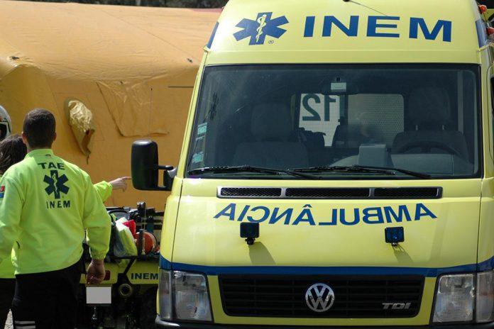 Especialistas alertam para medidas de urgentes em insuficiência cardíaca