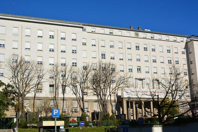 IPO de Lisboa vai ter um novo edifício na Praça de Espanha