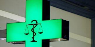 Falta de medicamentos em Beja obriga a interromper tratamentos