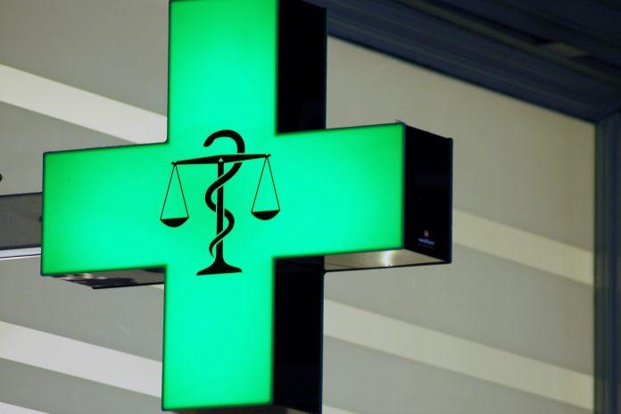 Medicamentos com ranitidina retirados do mercado pelo INFARMED