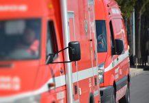 Mortes pela COVID-19 atinge máximo diário em Portugal