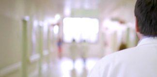 Pacientes com Fibrose Quística apelam ao INFARMED acesso a novo medicamento