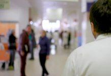Curso de Abordagem ao Idoso Institucionalizado para médicos e enfermeiros