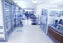 Tratamento do cancro durante a pandemia de COVID-19