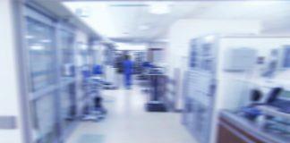 Falta de enfermeiros no Serviço Nacional de Saúde é crítica
