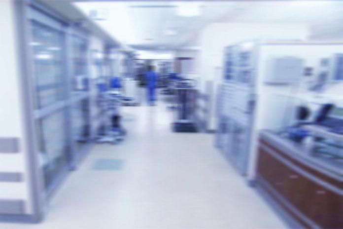 Doentes com mastocitoses e patologias mastocitárias com desigualdades no tratamento