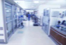 OMS recomenda anticoagulantes para pacientes hospitalizados com COVID-19.