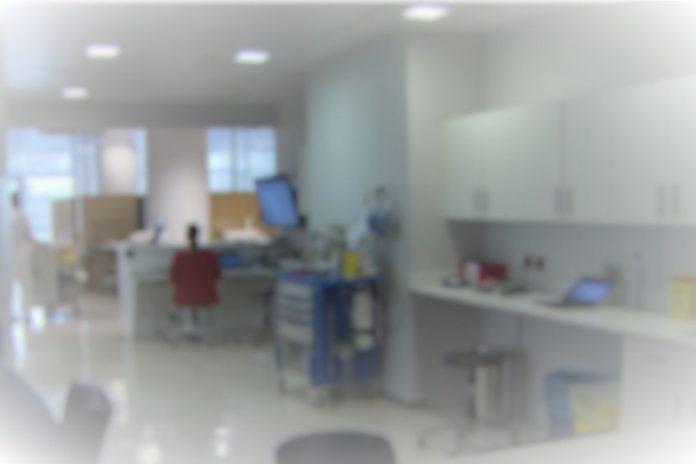 Lei para a despenalização da eutanásia - posição pública da APCP