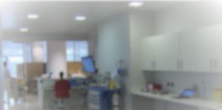Robôs para eliminar coronavírus chegam a hospitais da UE