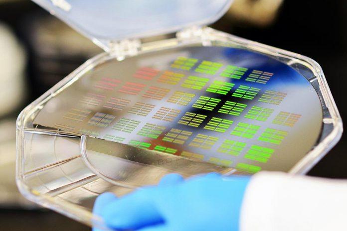 IBM revela as cinco inovações para os próximos cinco anos