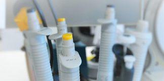 Terapia com anticorpos da AstraZeneca previne COVID-19 sintomática