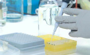 Testes genéticos podem melhorar tratamento do cancro infantil
