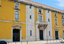 Portugal sobe a divida pública para 133,4 % no terceiro trimestre de 2016