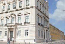Défice orçamental aumenta 6.122 milhões de euros no primeiro semestre