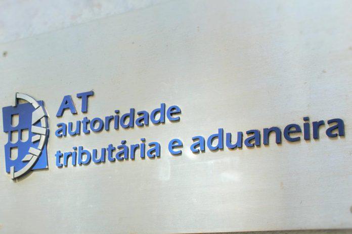 Autoridade Tributária