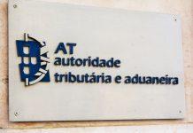 Autoridade Tributária e Aduaneira