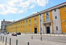 5,9 mil milhões de euros da União Europeia para apoio ao emprego em Portugal