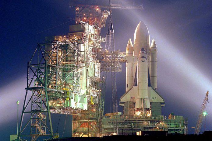 FCT abre concurso para Bolsas de Investigação para estágios na NASA