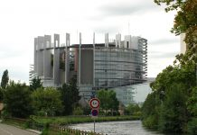 Eurodeputados portugueses nomeados para comissões parlamentares