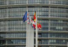 Parlamento Europeu: Eleitos os 14 vice-presidentes e os cinco questores