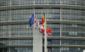 Parlamento Europeu quer uma União Europeia da Saúde