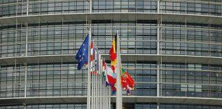 Eurodeputados pedem intervenção da Autoridade Bancária Europeia no caso Luanda Leaks